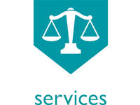 Middleton Law - Services