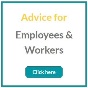 advice for employees